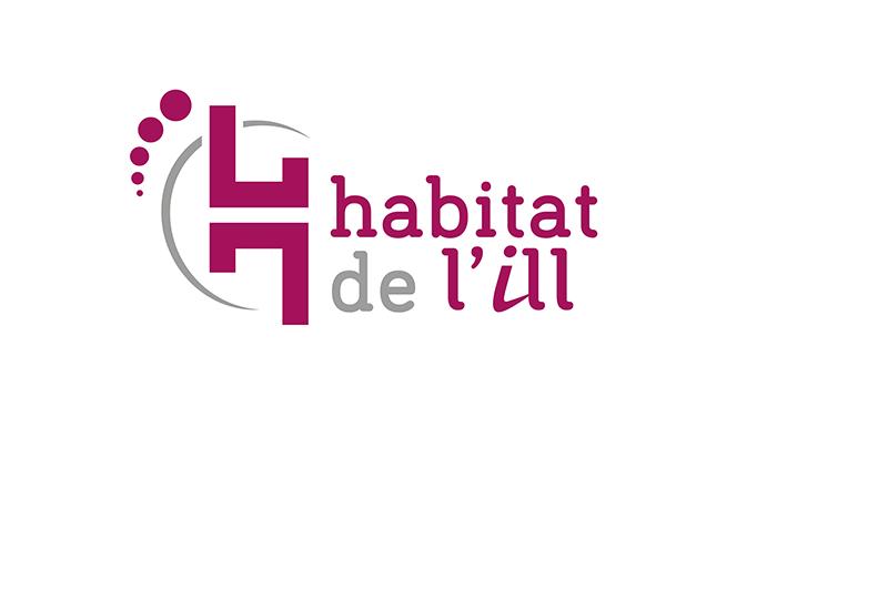 Habitat de l'Ill - Bailleur social | Vente d'appartements neufs | Strasbourg